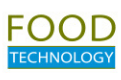 Logo food technology